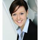 Andrea Köhler - Erlangen