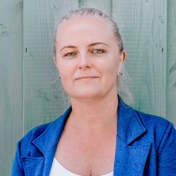 Andrea Fischer - karriere tutor GmbH - Hamburg