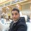 Moukhliss Houssam - berchem