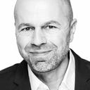 Jörg Ammann - St. Gallen