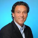 Rolf Schmitz