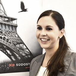 Anne-Andrea Looser's profile picture