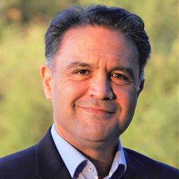 Murat Altingül's profile picture