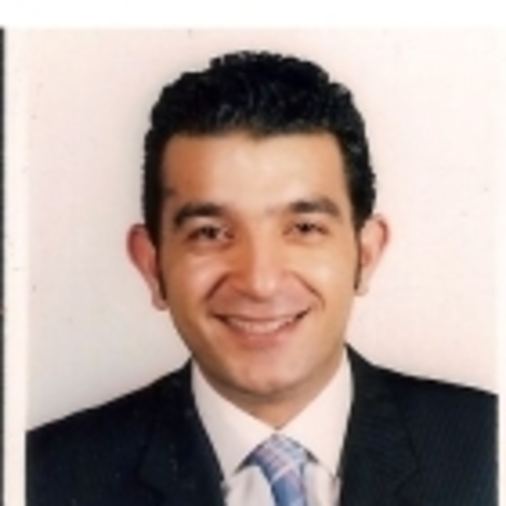 ramis gheith medical director interventional pain institute xing