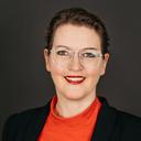 Renate Korte-Maier - Düsseldorf