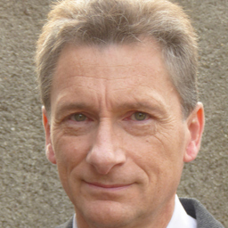 Frank Elze's profile picture