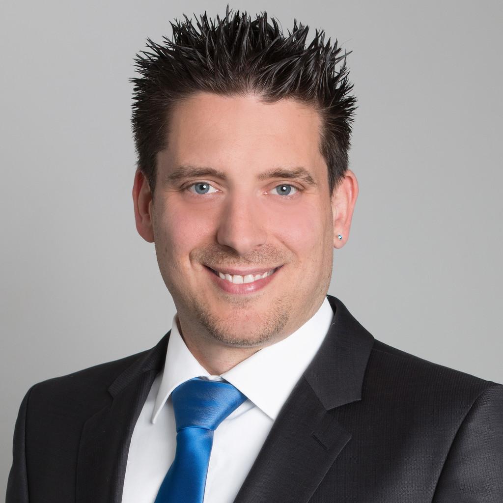 Markus kastl konstruktioningenieur nuclear industries for Fem kenntnisse