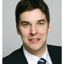 Peter Geißler - Berlin
