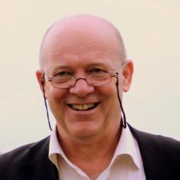 Harald Bosse - .hb. bau + energie - Meinersen
