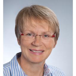 Ina Berghaus