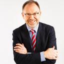 Karl Schmidt-Degen - Bochum