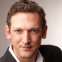 Christoph Blöcker - Keyfender GmbH & Co.KG - Winsen Luhe