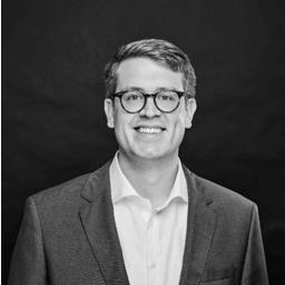 Julius Bartholomäus's profile picture