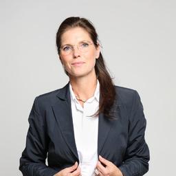 Heike Diebler - März Network Services GmbH - Chemnitz