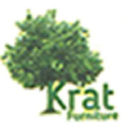 servis khaab