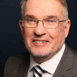 Klaus Ruppert - Anwaltshaus Bad Nauheim - BAD NAUHEIM
