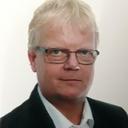 Thomas Neuhaus - Finnentrop