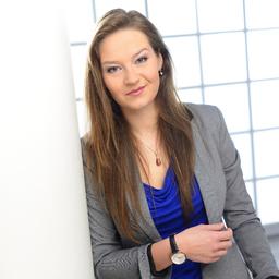 Luisa Gerlach