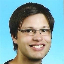 Sebastian Meier's profile picture