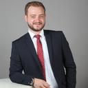 Jens Winkler - Ditzingen