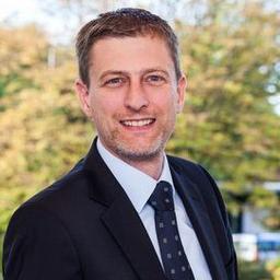 Steffen Koch - Rechtsanwalt - Bonn