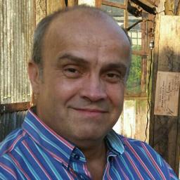 Guido Nägele's profile picture