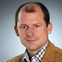 Matthias Junker - Thun