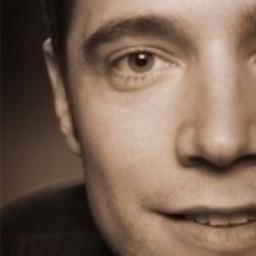 Daniel Reichelt - SynCoTec Software as a Service & Consulting e.K. - Köln