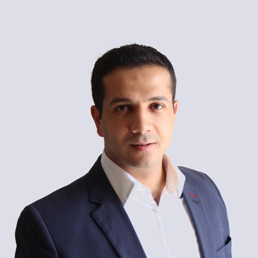 Dr. <b>Mahtab Nourbakhsh</b> - Director, R&amp;D - RWTH Aachen University Hospital, ... - mohamad-toutounji-foto.1024x1024