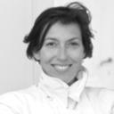 Lara Hoffmann - Bonn
