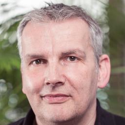 Jens Heeren's profile picture