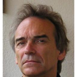 Manfred Michel's profile picture