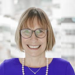 Petra Zimmermann-Schwier - Pape & Co. Steuerberatung Wirtschaftsprüfung - München