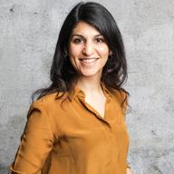 Zamina Ahmad