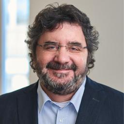 Ludger Hertig's profile picture