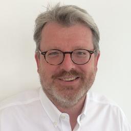 Peter Klingenburg - T-Systems Digital Solutions - Berlin