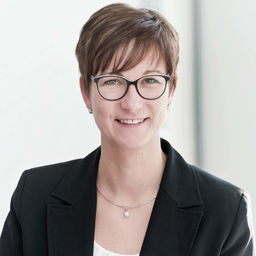 Michaela Boehm's profile picture