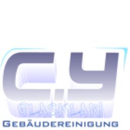 Cihan Yildirim - C-Y Gebäudereinigung - Oldenburg