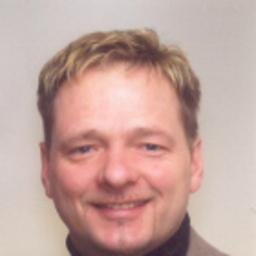 Dipl.-Ing. Bruno Sattlecker - evolution-team projektmanagement gmbh - Mattighofen