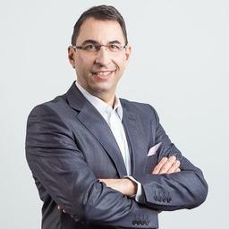 Remsy Bahra's profile picture