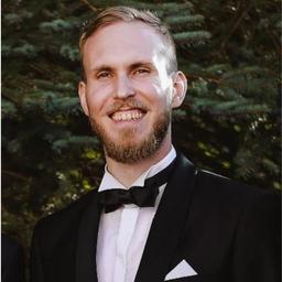 Matthias Hinzmann