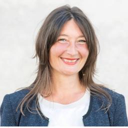 Sylvana Grabitzki