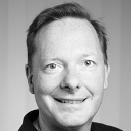 Prof. Dr. Sachar Paulus - paulus.consult - Neckargemünd