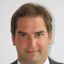 Matthias Grün - Berlin