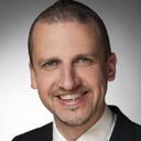 Bernd Seifert - Rietberg