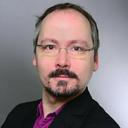 Sven Winkler - Braunschweig