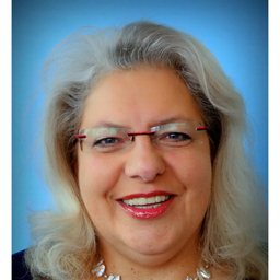 Gabriele Braun-Menzel's profile picture