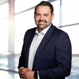 David Zimmermann - Siemens Industry Software GmbH - Köln