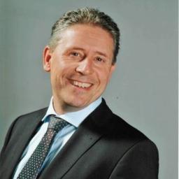 Alexander Häusler - Screen GmbH- Training und Beratung - Wolfsburg
