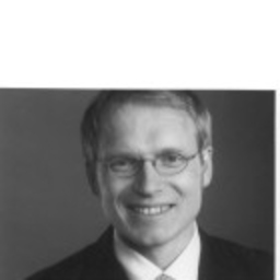 Sven Taxwedel - Beluga Fleet Management GmbH - Kiel